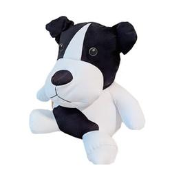 Bichinho Cãozinho Astor - GOOD PUFES