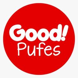 Venda especial - GOOD PUFES