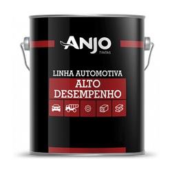 PRIMER / FUNDO UNIVERSAL AUTOMOTIVO BRANCO ANJO GA... - GRUPOCHIQUINHO