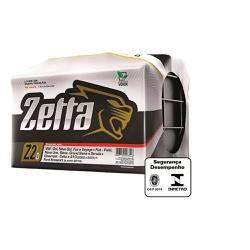BATERIA ZETTA (MOURA) Z50E ESQUERDA - Z50E - GRUPOCHIQUINHO