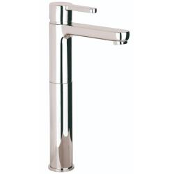 Misturador Monocomando para lavatório Paola- Tigre - Hidráulica Tropeiro