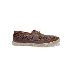 Sapato Masculino Topsider HS Troy