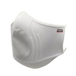 Kit 3 Mascara de Proteção Mac - 010723-024 - IMPEC