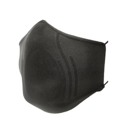 Kit 3 Mascara de Proteção Mac - 010723-089 - IMPEC