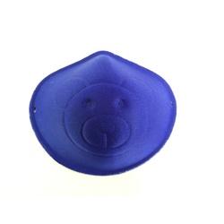 Kit 5 Mascara De Proteção Style Infantil - 010690-... - IMPEC