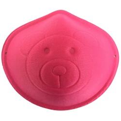 Kit 5 Mascara De Proteção Style Infantil - 10690-1... - IMPEC