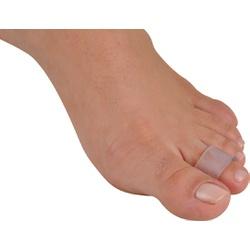 Protetor para os Dedos Anelar Cristal - 040015-133 - IMPEC