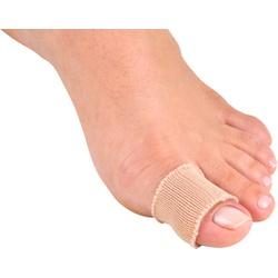 Proteção para dedos - 040044-014 - IMPEC