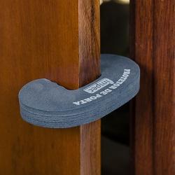 Protetor De Porta - 010141 - IMPEC