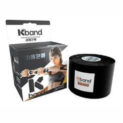 Bandagem Elástica Adesiva Kband - 149 - INFINITY LOJA