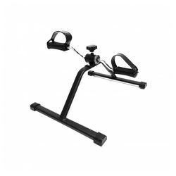 Exercitador Mini Bike Para Pés e Braços - LS9052 - INFINITY LOJA