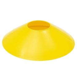 Cone Chapéu Chines de Agilidade Flexível - 804 - INFINITY LOJA