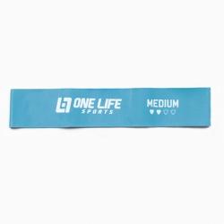 Mini Band Medio - One Life - ONE953 - INFINITY LOJA