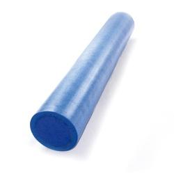 Rolo para Pilates e Yoga 90x15 cm - One Life - ONE... - INFINITY LOJA