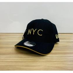 BONÉ NEW ERA - NY-111405-14 - ATACADOPERUANAS