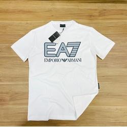 Camiseta Empório Armani Peruana - EA-00605-08 - ATACADOPERUANAS