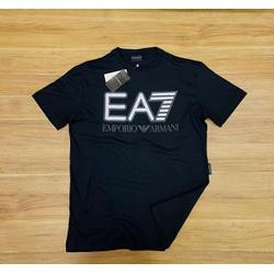 Camiseta Empório Armani Peruana - EA-00605-07 - ATACADOPERUANAS