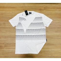 Camiseta Empório Armani Peruana - EA-00605-03 - ATACADOPERUANAS