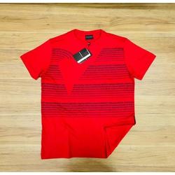 Camiseta Empório Armani Peruana - EA-00605-01 - ATACADOPERUANAS