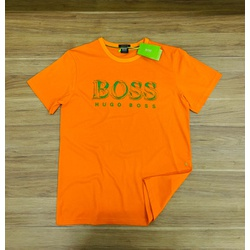 CAMISETA HUGO BOSS - HB-00706-17 - ATACADOPERUANAS