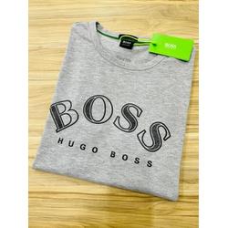 CAMISETA HUGO BOSS - HB-01802-02 - ATACADOPERUANAS