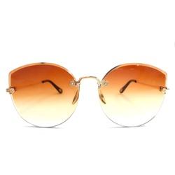 Óculos de Sol - O-2811-012 - ATACADOPERUANAS