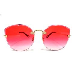 Óculos de Sol - O-2811-015 - ATACADOPERUANAS