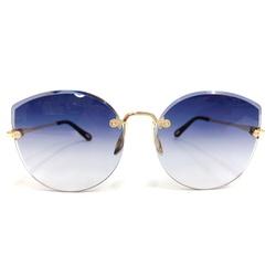 Óculos de Sol - O-2811-016 - ATACADOPERUANAS