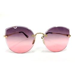 Óculos de Sol - O-2811-014 - ATACADOPERUANAS