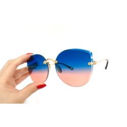 Óculos de Sol - O-2811-017 - ATACADOPERUANAS