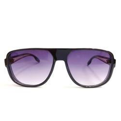Óculos de Sol - O-2811-023 - ATACADOPERUANAS