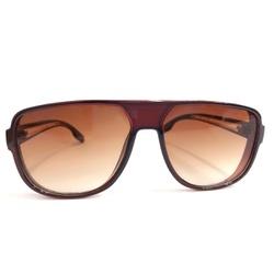 Óculos de Sol - O-2811-019 - ATACADOPERUANAS