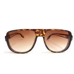 Óculos de Sol - O-2811-021 - ATACADOPERUANAS