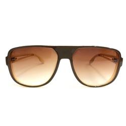 Óculos de Sol - O-2811-022 - ATACADOPERUANAS
