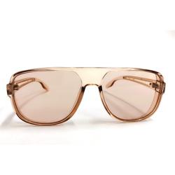 Óculos de Sol - O-2811-020 - ATACADOPERUANAS