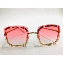 Óculos de Sol - O-2811-027 - ATACADOPERUANAS