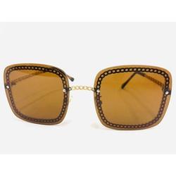 Óculos de Sol - O-2811-031 - ATACADOPERUANAS