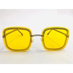 Óculos de Sol - O-2811-024 - ATACADOPERUANAS