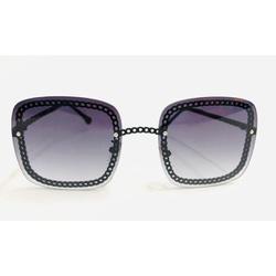 Óculos de Sol - O-2811-026 - ATACADOPERUANAS
