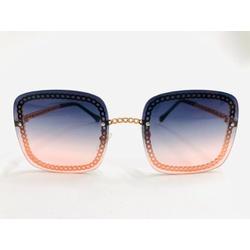 Óculos de Sol - O-2811-028 - ATACADOPERUANAS