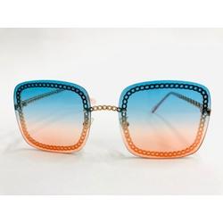 Óculos de Sol - O-2811-025 - ATACADOPERUANAS
