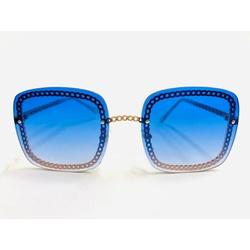 Óculos de Sol - O-2811-030 - ATACADOPERUANAS