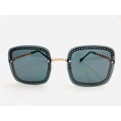 Óculos de Sol - O-2811-029 - ATACADOPERUANAS