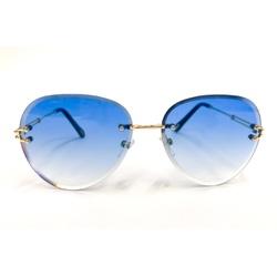 Óculos de Sol - O-2811-034 - ATACADOPERUANAS