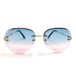 Óculos de Sol - O-2811-035 - ATACADOPERUANAS
