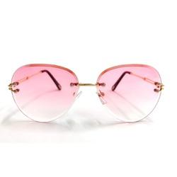 Óculos de Sol - O-2811-033 - ATACADOPERUANAS