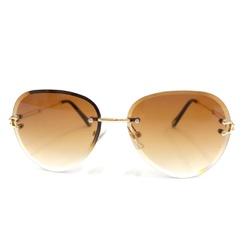 Óculos de Sol - O-2811-037 - ATACADOPERUANAS