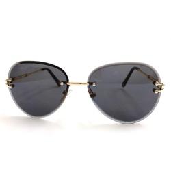Óculos de Sol - O-2811-036 - ATACADOPERUANAS