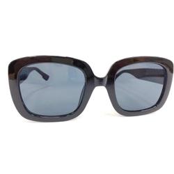 Óculos Fendi - O-2811-001 - ATACADOPERUANAS