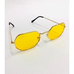 Óculos Ray Ban - O-2811-0012 - ATACADOPERUANAS